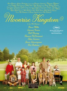 Moonrise-Kingdom-Poster-2